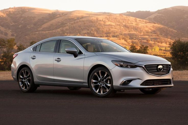 Cheapest #Mazda_6 #engines, #gearboxes and #ancillaries for sale online View the Details: https://www.idealengines.co.uk/model.asp?pname=all-mazda-6-engine&mo_id=17