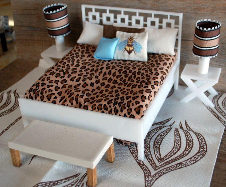 modern dollhouse furniture. 25  unique Modern dollhouse furniture ideas on Pinterest