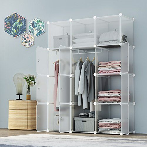 Best 25 Portable Closet Ikea Ideas On Pinterest