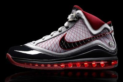 Most Expensive Basketball Shoes in the World | Most Expensive: Most expensive basketball shoes in USA