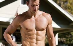 4 Daily Exercises Every Navy SEAL (and Every Fit Guy) Should Do.