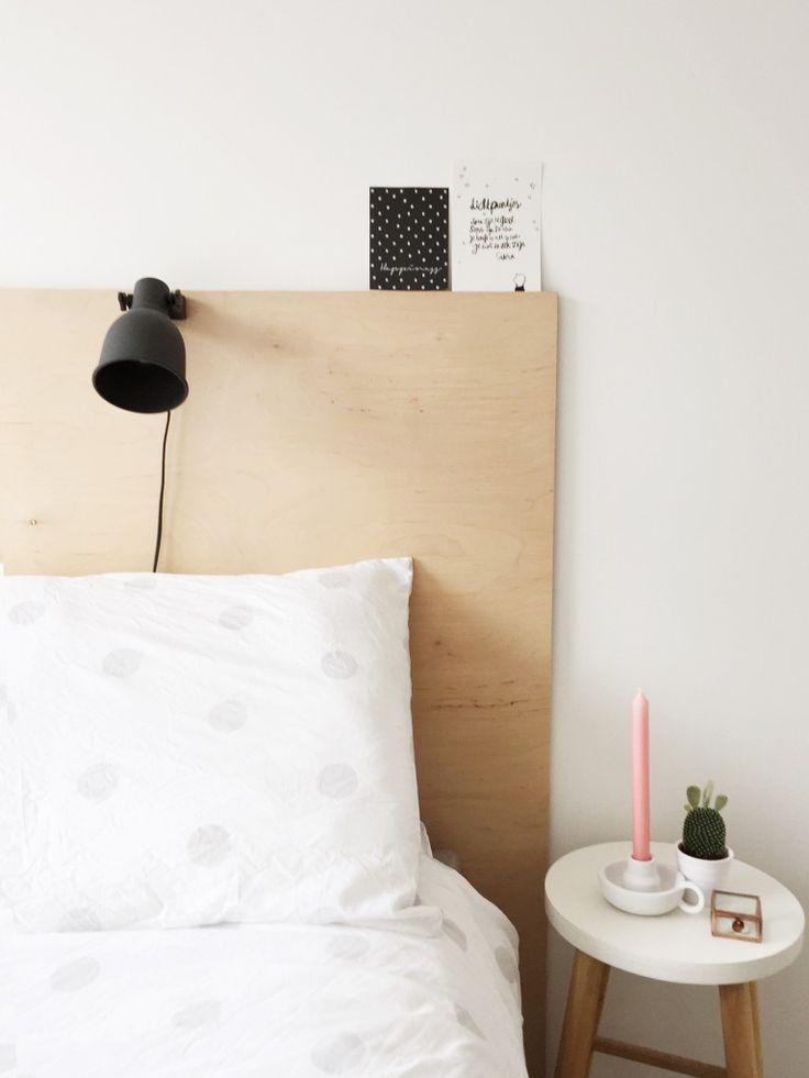 Er zijn leukere  klusjes te bedenken dan het verschonen van je bed. Helemaal als je een dekbed in het grootste formaat hebt. Maar met deze truc is dit klusje voortaan zo gepiept. Hoe het werkt? Lees snel verder!