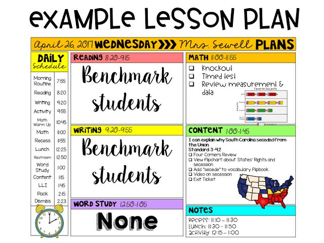 Steam+Education+Lesson+Plans