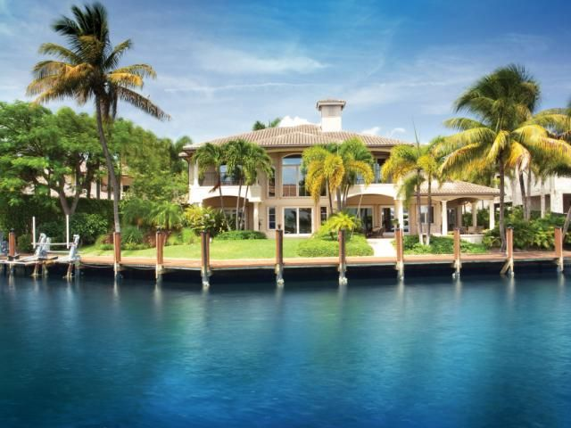 Call The Luxury Real Estate Properties of Shai Mashiach at (954) 816-7070 for Bay Colony luxury properties.