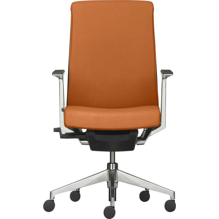 17 Best Images About Conference Desk Chair On Pinterest Furniture Swivel C