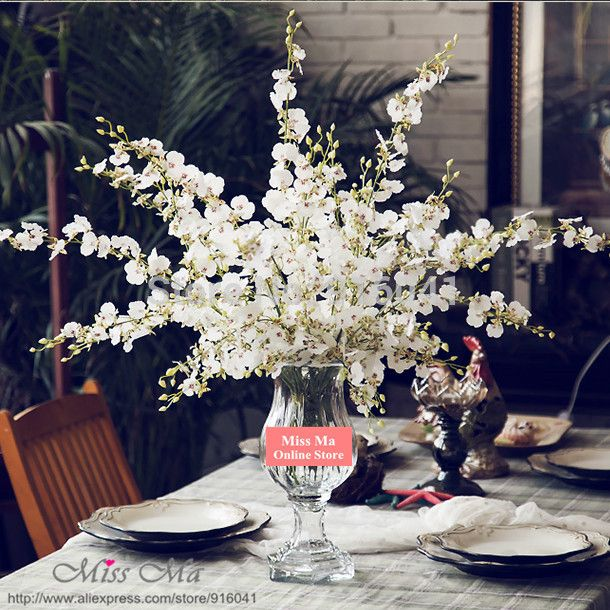 the 25+ best fleur orchidée ideas on pinterest   fleurs exotiques