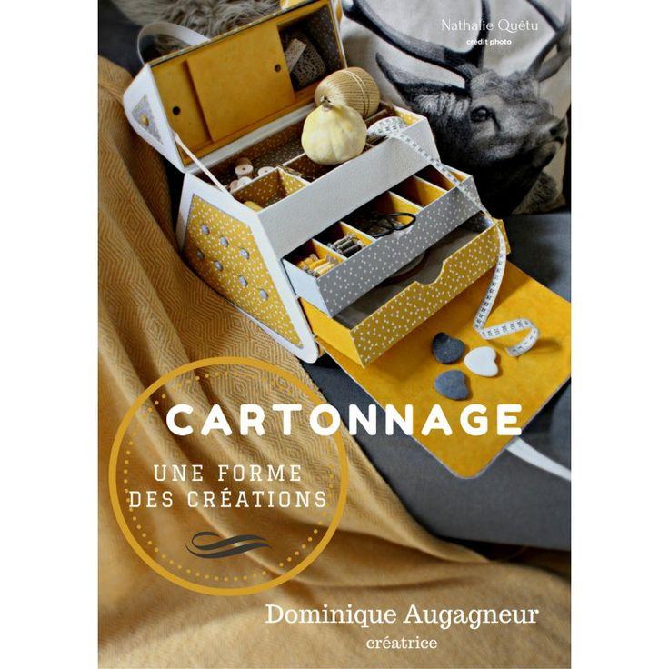 Http://artducartonnage.com/1254-thickbox_default/cartonnageune-formedes-creations-.jpg