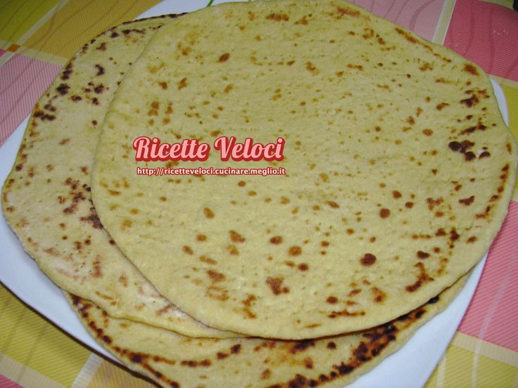 Oggi ho fatto le piadine con la farina di kamut.....buone, morbide, leggere e facilmente digeribili. La farina di kamut è prodotta da un tipo di grano che