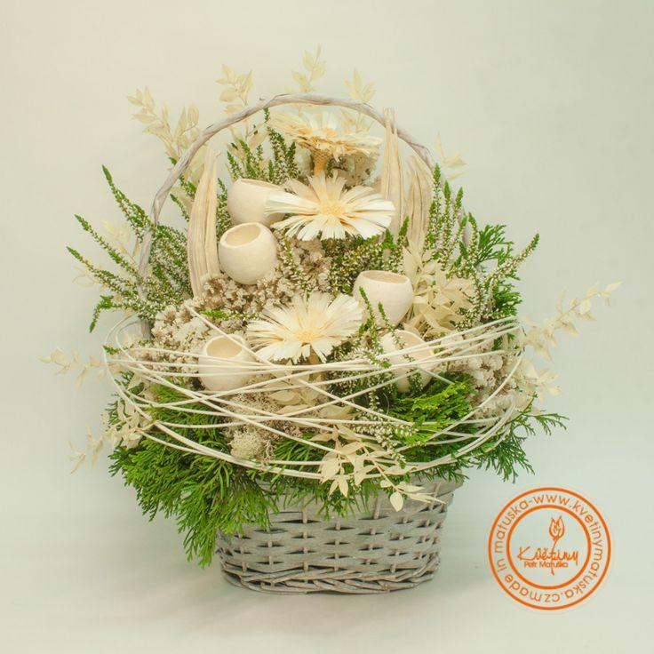883 best floristik dekoration gestecke weihnachten images for Weihnachtstrends 2016 floristik