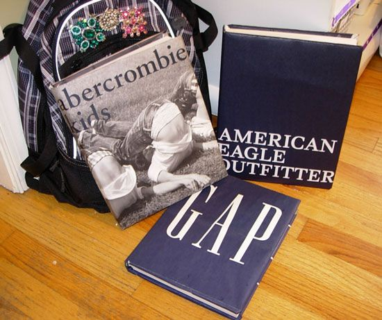 Shopping-bag-school-book-covers