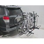 Pro Series Q-Slot 2 and 4 Bike Hitch Bike Rack Review