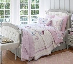 Find This Pin And More On Brooke Bedroom Pottery Barn Kids Bedroom Furniture Sets