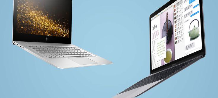 Best Lightweight Laptops to Buy Now - Gear Patrol