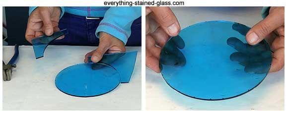 Pin On Cutting Circles