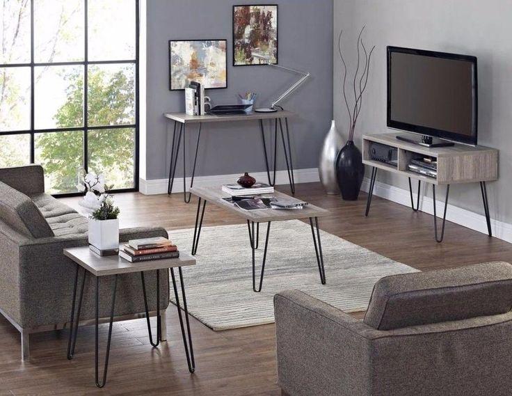 25 best ideas about Oak Living Room Furniture on Pinterest