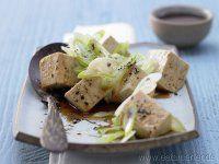 921 gesunde Tofu-Rezepte | EAT SMARTER