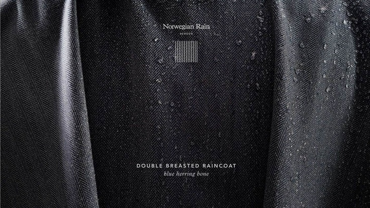 norwegian rain: Breast Rain, Design Inspiration, Design Ideas, Rain Grandpeopl, Design Applying, Graphics Design, Covers Design, Norwegian Rain, Fifty Images Special