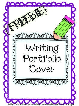 reader centred writing a cover