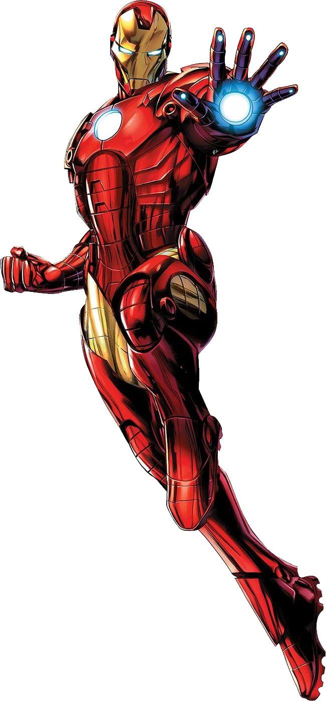 Ironman Png Ironman Iron Man Iron Man Cosplay Clint