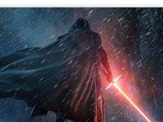 Star wars wallpaper hd 1080p + iconos - - Taringa!