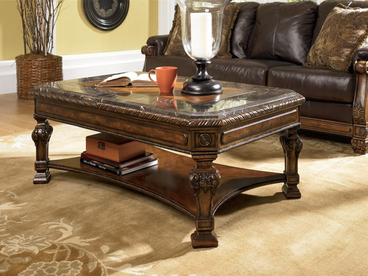 20 Old World Coffee Table - Executive Home Office Furniture Check more at http://www.buzzfolders.com/old-world-coffee-table/
