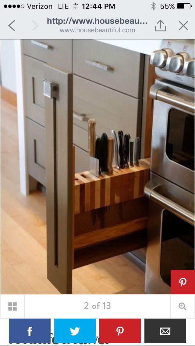 17 besten Home Ideas Bilder auf Pinterest | Wohnideen, Rund ums haus ...