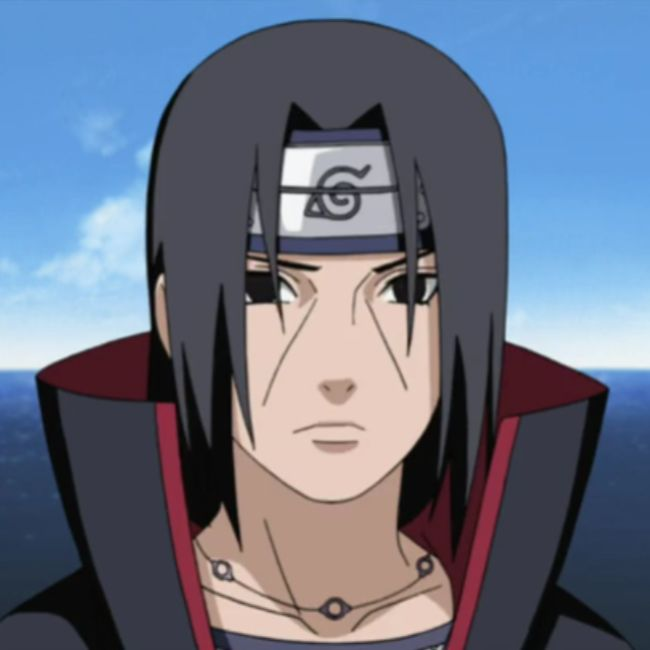 Itachi Uchiha | Itachi Uchiha - Naruto Wiki
