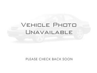 $4980 1993 Ford F-150 XL - Honda dealer in Baltimore MD – New and Used Honda dealership serving Owings Mills Columbia Clarksville Ellicott City MD