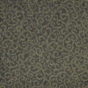 Style 821 Office Carpet Pattern Style 821 Competitive