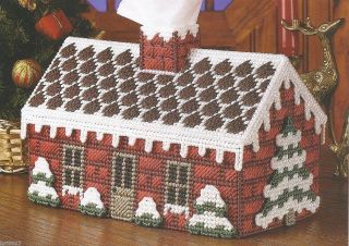 1000 Images About Crochet Knitting Tissue Box Covers On