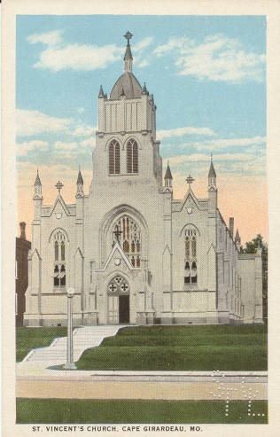 cape vincent catholic singles Below is a list of all catholic churches in cape vincent (jefferson county), new york, united states find look up and search the catholic directory for catholic church mass times diocese.
