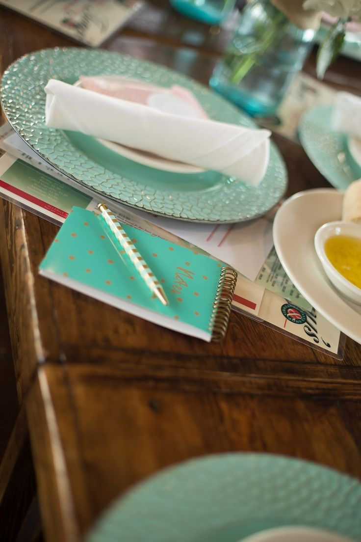 Marvelous Best 25+ Baby Shower At Restaurant Ideas Only On Pinterest   Woodland  Brooklyn, Winter Babies And Woodland Party
