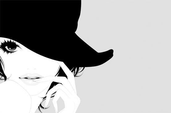 ena(エナ) ~イラストレーター~ : ま~みんのブログ