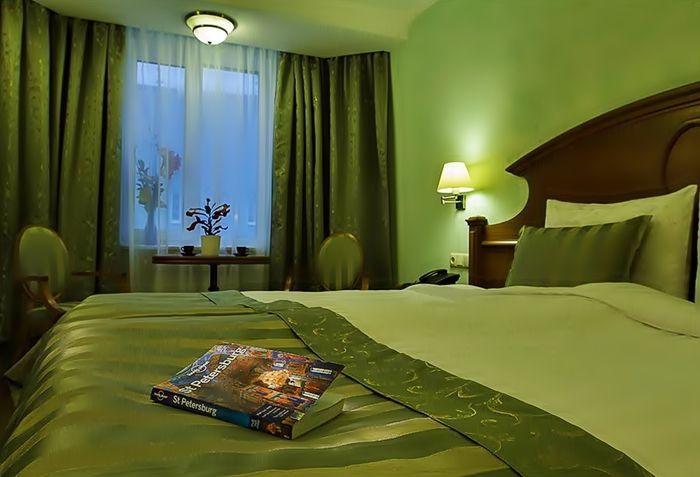 3 MostA Hotel, #SaintPetersburg, #Russia, Member of Top Peak Hotels http://top-peakhotels.com/3-mosta-hotel-saint-petersburg-russia/