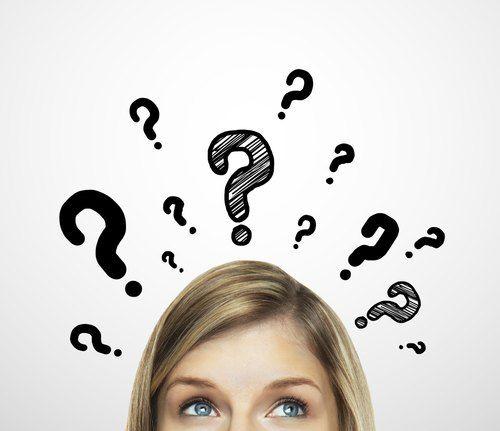 ¿Qué es mercadotecnia, marketing y mercadología? Vía @merca20