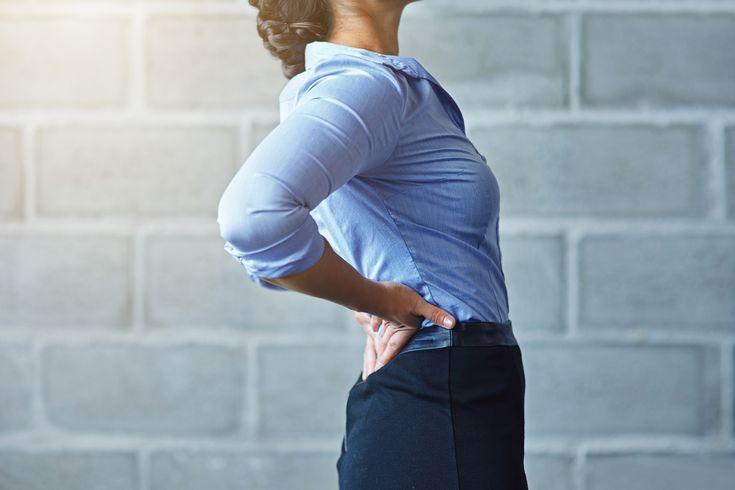 Mal di schiena: un aiuto da osteopatia, tecarterapia e agopuntura - Humanitas News