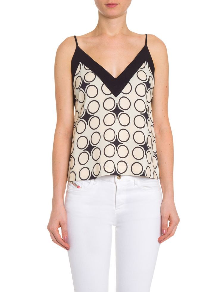 http://www.shop2gether.com.br/top-crepe-recortes.html