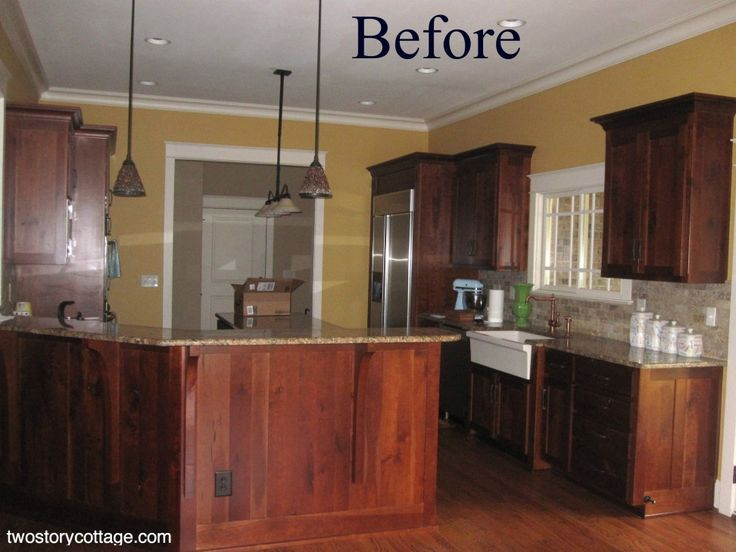 Kitchen Updates And Eagle Furniture Kitchen Island Home Improvements Catalog In Planning A Renovation Or Redesign Your Kitchen 13 Kitchen interior decor | www.krtipsheet.com