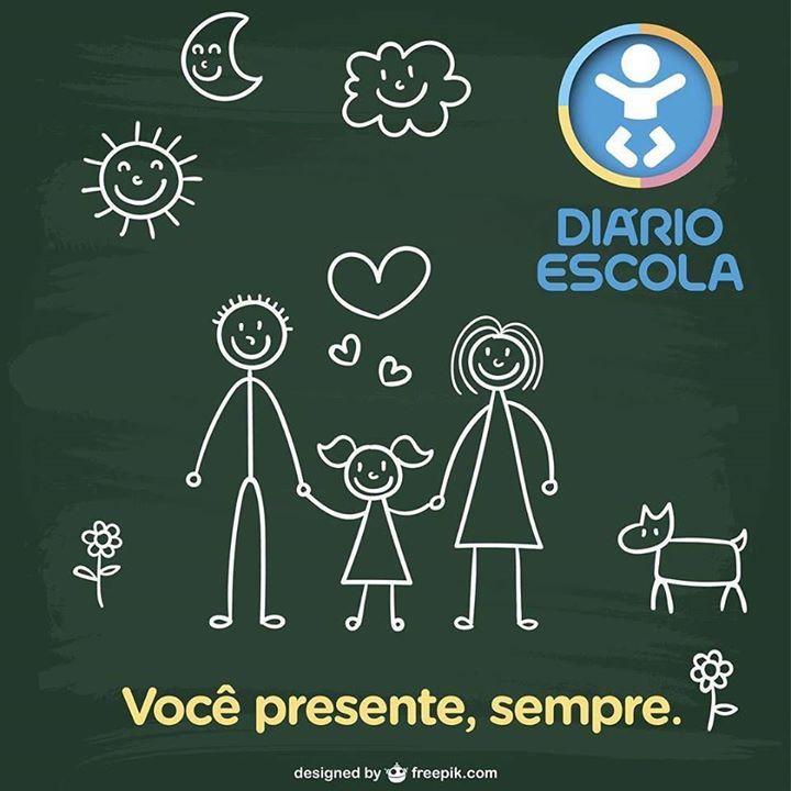 Não imprima agendas inove. Ofereça mobilidade e tecnologia em tempo real aos pais. Comunicação eficaz direta e transparente. Tudo do seu jeito! Você monta a agenda! http://ift.tt/1QllePa #diarioescola #app #startup #mobile #mobilidade #educacao #escola #professor #preescola #jardim #bercario #seriesiniciais #maternal #infantil #baby #bebe #brasil #bettbrasileducar2016 #scholl #kid #kids #bettbrasileducar #pedagogia #empreendedorismo #professora #sempapel #sustentabilidade #inovacao…