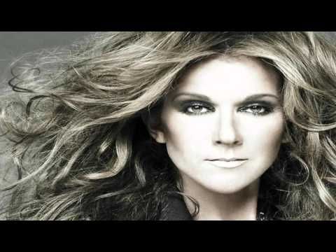 Best  French Songs Of Celine Dion ,Celine Dion Greatest Hits.