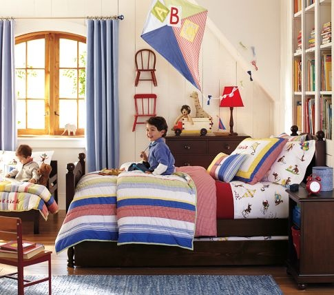 45+ Curious George Bedroom Decor