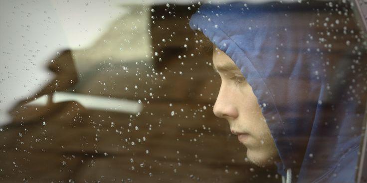 Советы выпускникам университетов: как справиться с кризисом четверти жизни - http://lifehacker.ru/2015/07/01/krizis-chetverti-zhizni/
