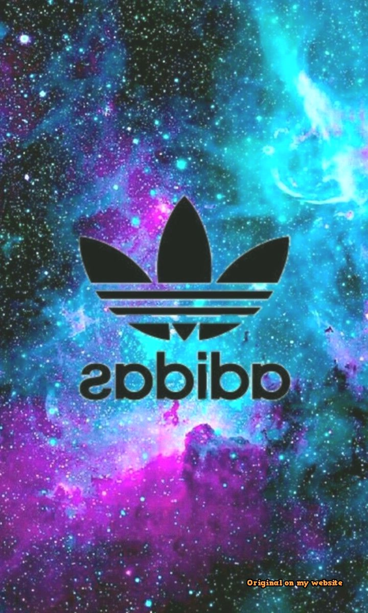 Wallpaper Android - Download Adidas Abstract wallpapers to your cell phone abstract | Abstract HD Wallpapers 2