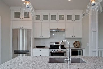 1000 Images About Kitchen Sink And Faucet On Pinterest