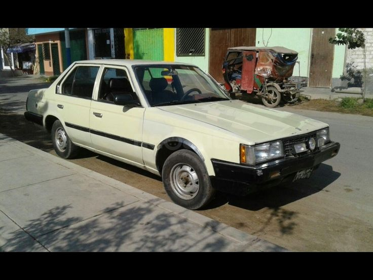 toyota-corona-1989-1-1120799