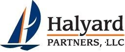 •	Customer Service Coordinator – 3 years experience in a creative customer service environment. This candidate must possess superior communication skills (written and oral) and have the ability to prioritize and multi-task effectively in a fast-paced workplace. A proficiency in Microsoft Office is required. General data entry background is preferred.  Apply online at resumes@halyardrecruiting.com