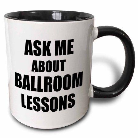 learn how to ballroom dance near me