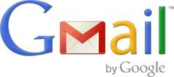Gmail Addresses, Passwords Appear on Russian Forum