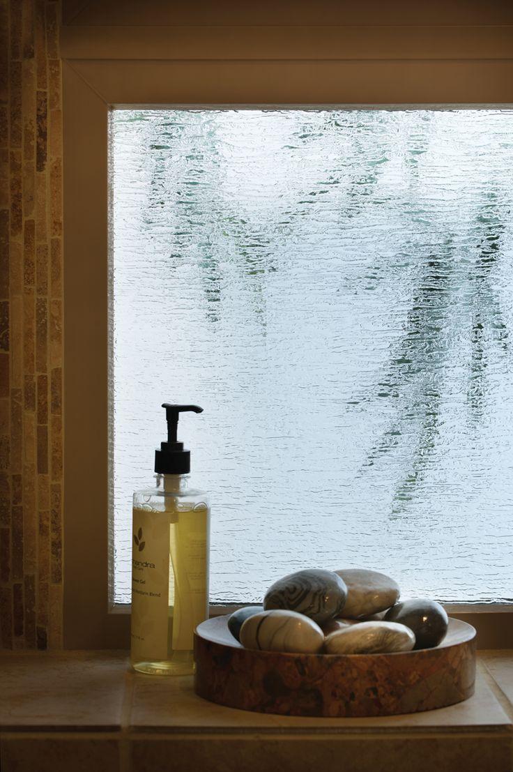 69 best bathroom window ideas images on pinterest window - Obscure glass windows for bathrooms ...