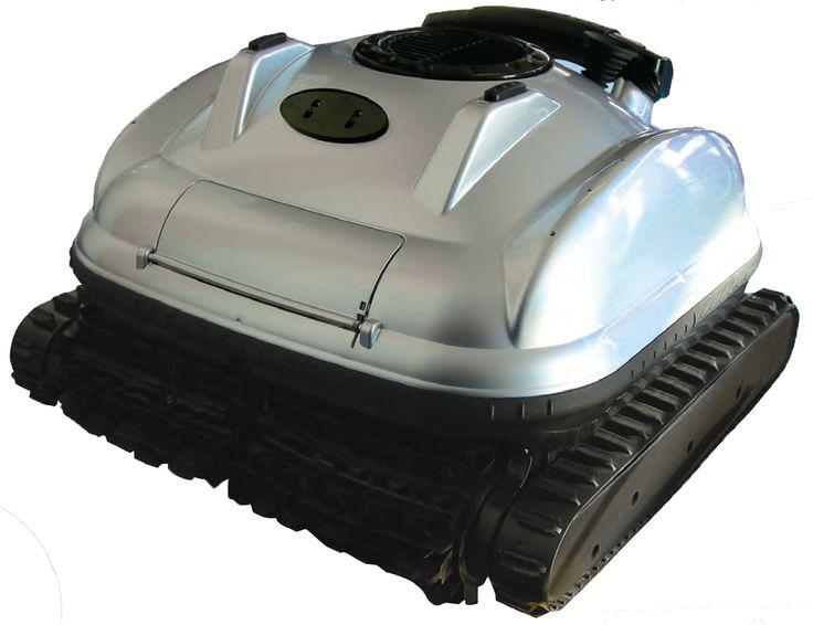 les 9 meilleures images du tableau robot nettoyage de piscine sur pinterest. Black Bedroom Furniture Sets. Home Design Ideas
